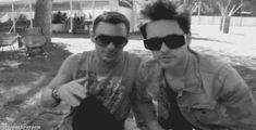 leto brothers - Google Search