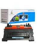 TRUE IMAGE HECE390X High Yield Black Toner Replaces HP CE390X