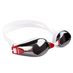 REIZ Unisex Antifog UV Professional Swimming Goggles Swim Glasses 1 Piece Random Color -- Check this awesome product by going to the link at the image.Note:It is affiliate link to Amazon. #california