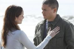 Flashback: Michael descobre que Sara está morta em #PrisonBreak