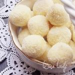 Anya főztje Food And Drink, Sweets, Sugar, Cookies, Baking, Recipes, Drinks, Kitchen, Blog