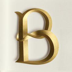 #TOTB -- the #Boucheron - #MomentsB