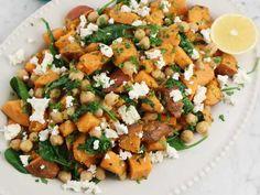 Vegan Vegetarian, Vegetarian Recipes, Healthy Recipes, Healthy Food, Paleo, Baby Food Recipes, Great Recipes, Food Baby, Chana Masala