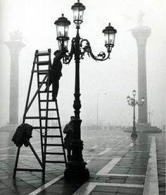 gianni-berengo-gardin-venezia-anni-501.jpg (289×340)