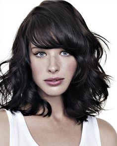 medium-length-thick-hair