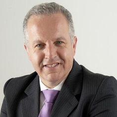Guillermo Hervalejo, KAM at PROMINDSA