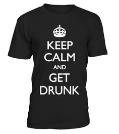 # Get drunk .  Tags: drunk, st, paddys, im, irish, drinking, humor, or, whatever, kiss, me, or, patricks, day, funny, beer, drunk, ficat, funny, liver, tea, awesome, amazing, this, guy, needs, a, beer, This, graphic, art, shirt, Alcohol, Drugs, Home, Humor, Irony, Jokes, Joking, Satire, party, Octoberfest, alcohol, bavaria, beer, drink, drinking, germany, munich, Cool, Dancing, Humor, alcohol, attitude, awesomeness, booze, dance, enough, drunk, enough, to, night, out, party, partying…