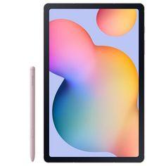 Samsung Galaxy Tab Lite Android Tablet with Exynos 9611 Processor – Chiffon Pink – Galaxy Art Samsung Galaxy S6, Samsung Tabs, Best Android Tablet, Tablet 10, Ipad Air, Usb, Wi Fi, Bluetooth, Dolby Atmos