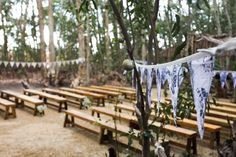 The forest chapel at Allesverloren Function and Conference Venue Plan Your Wedding, Wedding Blog, Conference, Real Weddings, Wine, Outdoor Decor, Inspiration, Biblical Inspiration, Inspirational