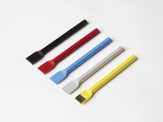 PEN   A simple usb memory stick