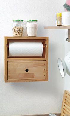 sp lenschrank mit u auszug wohnung ideen by sarah reichherzer pinterest k chenschr nke. Black Bedroom Furniture Sets. Home Design Ideas
