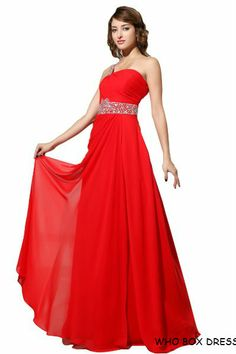 prom dress 2014 ♡