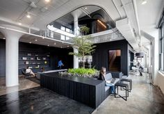 AI-designs-Squarespace-headquarters-in-New-York-3 AI-designs-Squarespace-headquarters-in-New-York-3