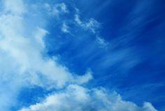 青空 HDの壁紙 | 壁紙キングダム PC・デスクトップ版