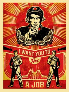 ☮ OBEY Shepard Fairey street artist ~ Psychedelic Hippie Peace Art Poster, revolution OBEY style, street graffiti, illustration and design. ☮