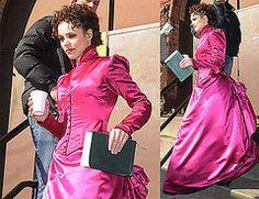Google Image Result for http://media3.onsugar.com/files/upl1/0/88/06_2009/0a19f299fc4169a5_McAdams2.larger_0/i/Rachel-McAdams-Seriously-Pink-Sherlock-Holmes.jpg