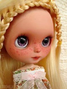 blythe doll - Pesquisa Google