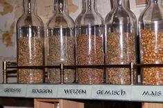 2011-11-26: types of corn