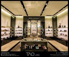 Opera Shoes shop int