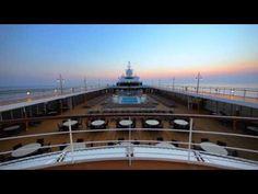 The Dx Groove: Regent Seven Seas Cruises - Vacation.com Updates
