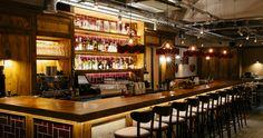Pachamama Restaurant Peruvian Pachamama London 18 Thayer Street W1U 3JY  Tel: +44 (0)20 7935 9393