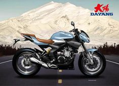 Nine T, Motorcycle Design, Detailed Image, Bmw, Proposals, Vehicles, Behance, Cool Motorcycles, Wedding Proposals