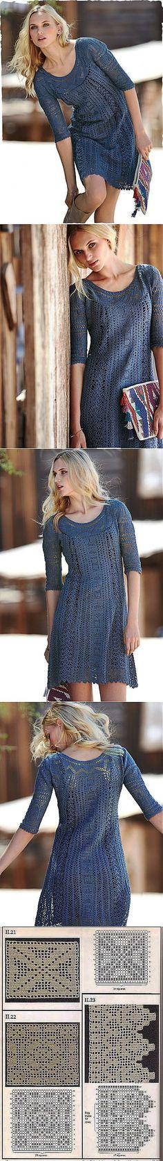 Платье «Мирабель ».