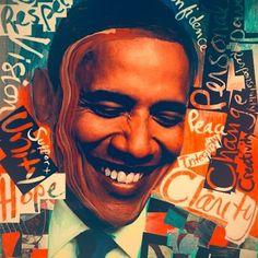 "Obamas Favorite Tunes as a Mix: Mick Boogie & Terry Urban – ""Obamify"" (Free Mixtape)"
