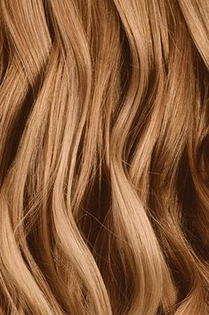 Hair Wrap Discover Roma Blonde - Cool blonde with smoky undertones. Warm Blonde Hair, Golden Blonde Hair, Cool Blonde, Blonde Hair With Highlights, Blonde Balayage, Caramel Hair With Blonde Highlights, Ginger Blonde Hair, Butter Blonde Hair, Rome