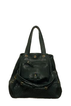 Billy M sapin bubble lambskin - Women's Bags // Jérôme Dreyfuss - Official Store
