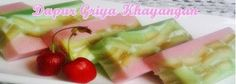 Dapur Griya Khayangan: The Best My Moist Cotton Cheese Cake Indonesian Desserts, Indonesian Cuisine, Resep Cake, Roti Recipe, Easy Homemade Pizza, Steamed Cake, Banana Recipes, Cake Decorating Tips, Cooking Recipes