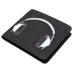 Deejay DJ Headphones Black Leather Bifold Wallet Mustard,http://www.amazon.com/dp/B004UKJTWG/ref=cm_sw_r_pi_dp_FLmMrb56DCF0419F