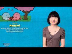 Waku Waku Japanese - Lesson 25: Holidays  --------------------------------------------------------------------  http://www.japansociety.org/ http://www.japansociety.org/language_center  In this lesson of Waku Waku Japanese, Konomi teaches you some of the holidays in Japan!  Happy New Years! - akemashite omedetou gozaimasu. kotoshi mo yorishiku o...