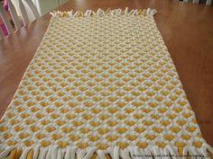 alfombra-trenzas-de-3-4