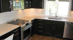 Historystone Supply Best Price Prefab Kitchen Granite Countertop