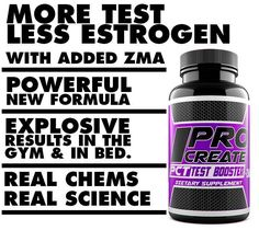 A Combo of DHEA and ZMA: Choosing the right supplement for you Testosterone Booster, Testosterone Levels, Gaelic Blessing, Increase Testosterone Naturally, Man Beast, Muscle Recovery, Healthy Sleep, Energy Level, Muscle Building