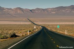 us-50 california to maryland | nevada-highway-50.jpg