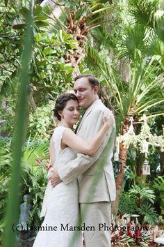 (c) Jasmine Marsden Photography. Vintage Wedding, Wedding, Vintage