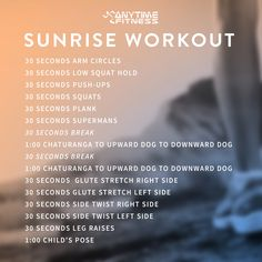 12 Weight Loss Morning Workouts To Burn Maximum Calories! Wake Up Workout, Quick Morning Workout, Good Mornings Exercise, Morning Workouts, Calorie Burning Workouts, Squat Hold, Lose Weight, Weight Loss, Diabetes Treatment Guidelines