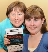 Excellent article on vision therapy success