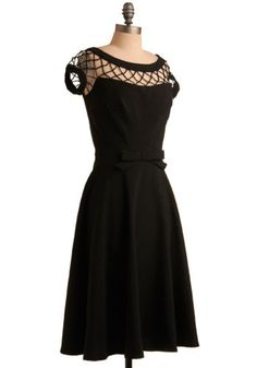 there are so many dresses I want...this included...