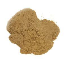 Extra Dark Spraymalt 500g use in homebrewing and breadmaking £3.99