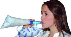 Understanding the necessity to hydrogen breath test