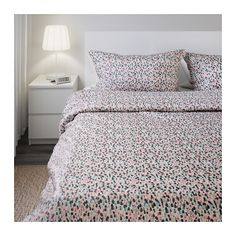 smstarr duvet cover and pillowcases ikea cotton feels soft and nice against your