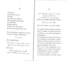 La bruja bella_y_el_solitario Bella, Love Letters, Quotes Love, Beautiful Witch, Wicked, El Amor, The Witcher, Lonely, Greek Chorus