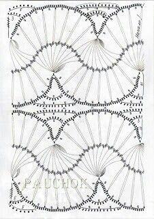 Hairpinlace