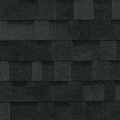 Best 1000 Images About Owens Corning On Pinterest Roofing 640 x 480
