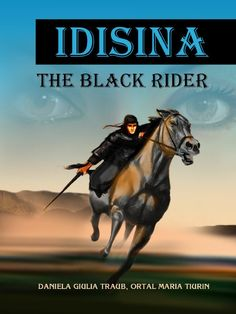 Mystery, devious plots, love stories of gain and loss, battles, kidnapping, fantasy worlds and creatures. What do all of these items have in common? They are located in the land of Idisina and beyo...