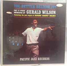 You Better Believe It! Pacific Jazz http://www.amazon.com/dp/B001BOT88E/ref=cm_sw_r_pi_dp_SkWNvb05G4KSZ