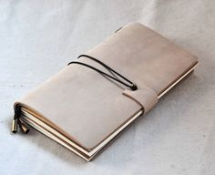 Personalizzato diario di viaggio viaggio notebook di CoverCafe